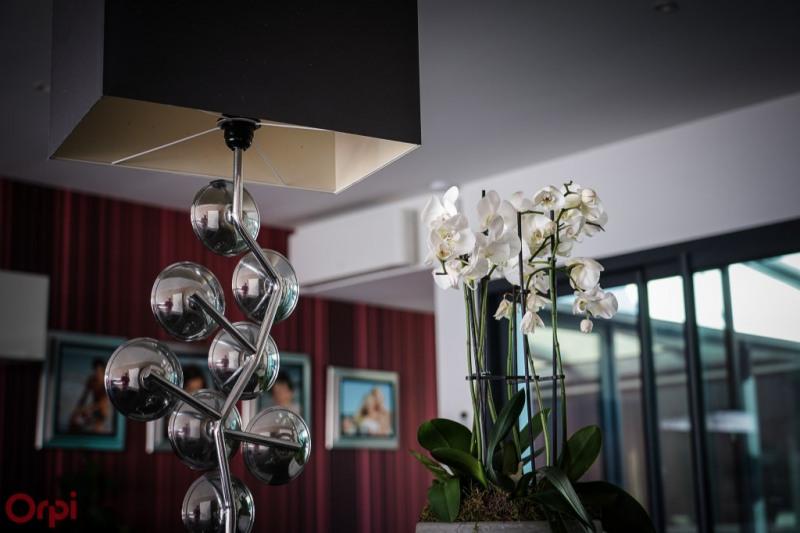 Vente de prestige maison / villa Angoulins 1365000€ - Photo 9