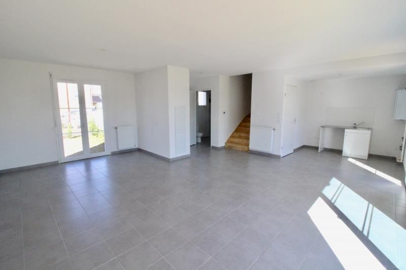 Rental house / villa Escalquens 950€ CC - Picture 3