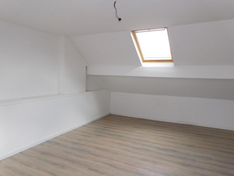 Vente maison / villa Valenciennes 97000€ - Photo 7