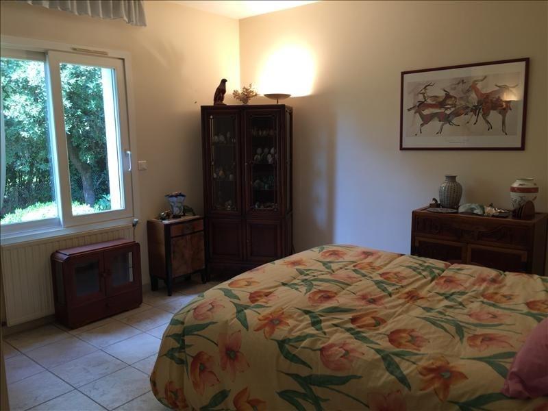 Vente de prestige maison / villa St georges de didonne 897000€ - Photo 8