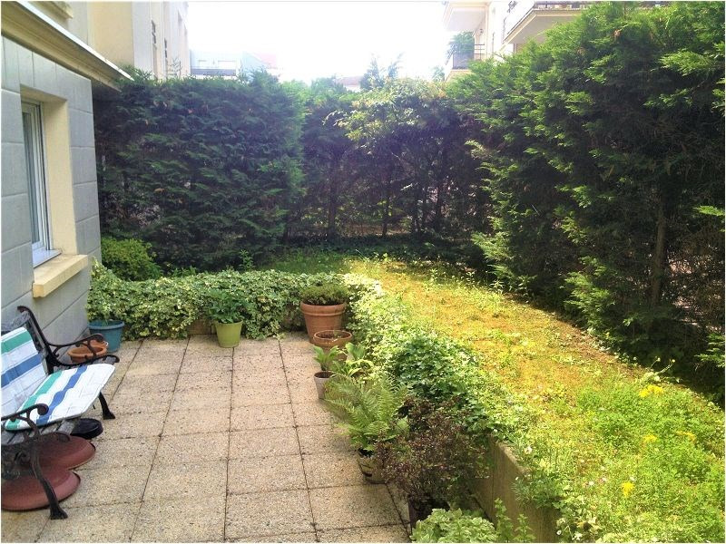 Vente appartement Juvisy sur orge 355 000€ - Photo 9