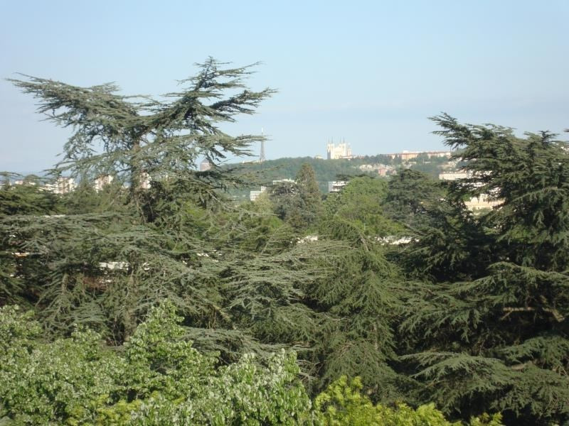 Vente appartement Ecully 445000€ - Photo 8