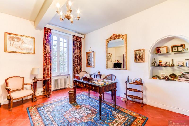 Venta de prestigio  casa Villefranche de lauragais 625000€ - Fotografía 6