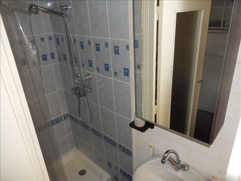 Location appartement Le puy en velay 401,79€ CC - Photo 7