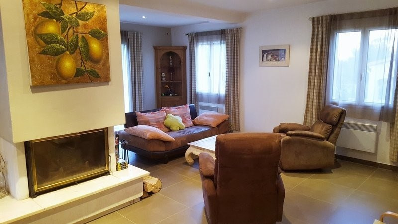 Vente maison / villa Reynes 320000€ - Photo 4