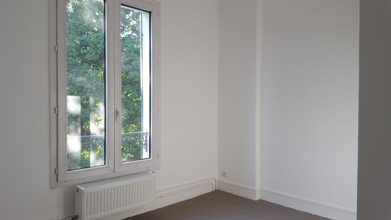 Sale house / villa Villennes sur seine 445000€ - Picture 10