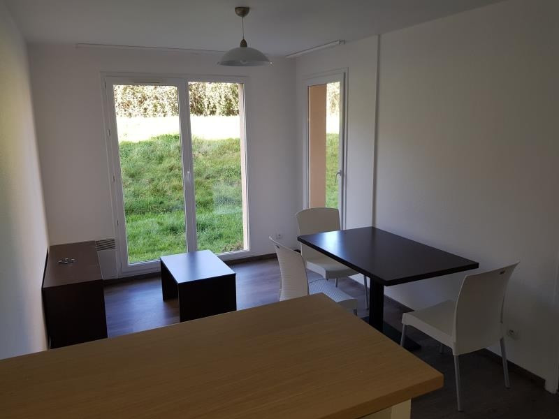 Vente appartement Honfleur 110 000€ - Photo 2