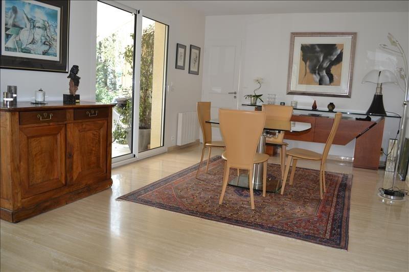 Sale house / villa Gif sur yvette 980000€ - Picture 6