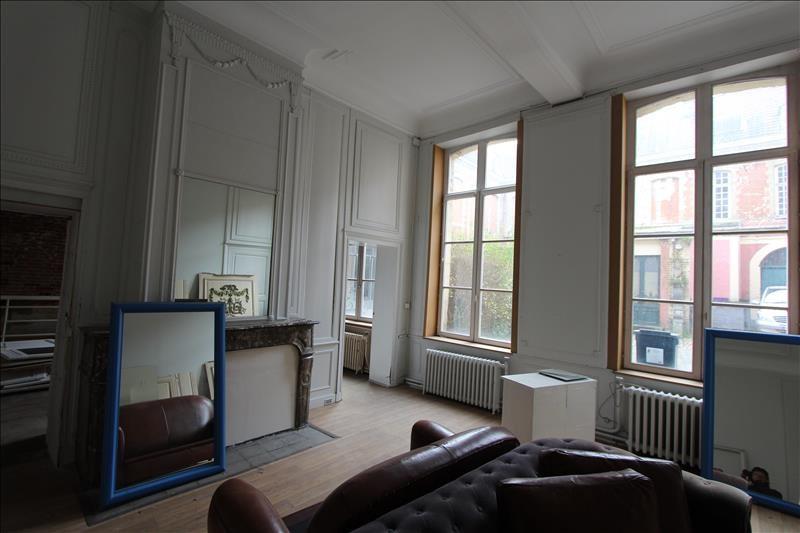 Sale house / villa Douai 135000€ - Picture 2