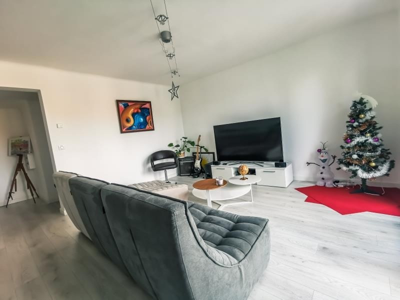 Vente appartement Brignoles 149 800€ - Photo 4