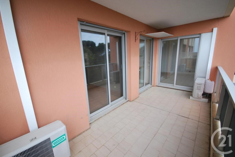 Vente appartement Antibes 229 000€ - Photo 4