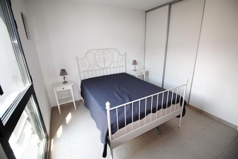 Rental apartment Nice 890€ CC - Picture 2