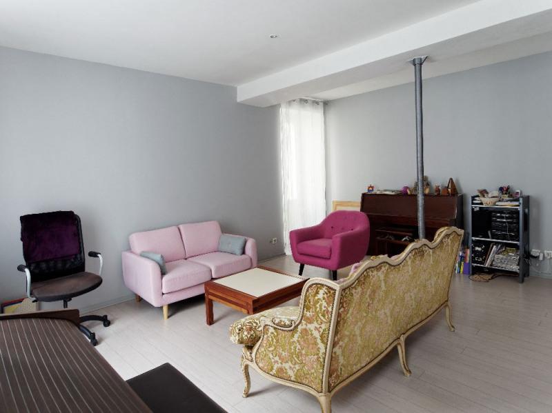 Vente maison / villa Agen 150000€ - Photo 1