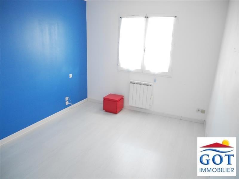 Verkoop  huis St laurent de la salanque 299000€ - Foto 11