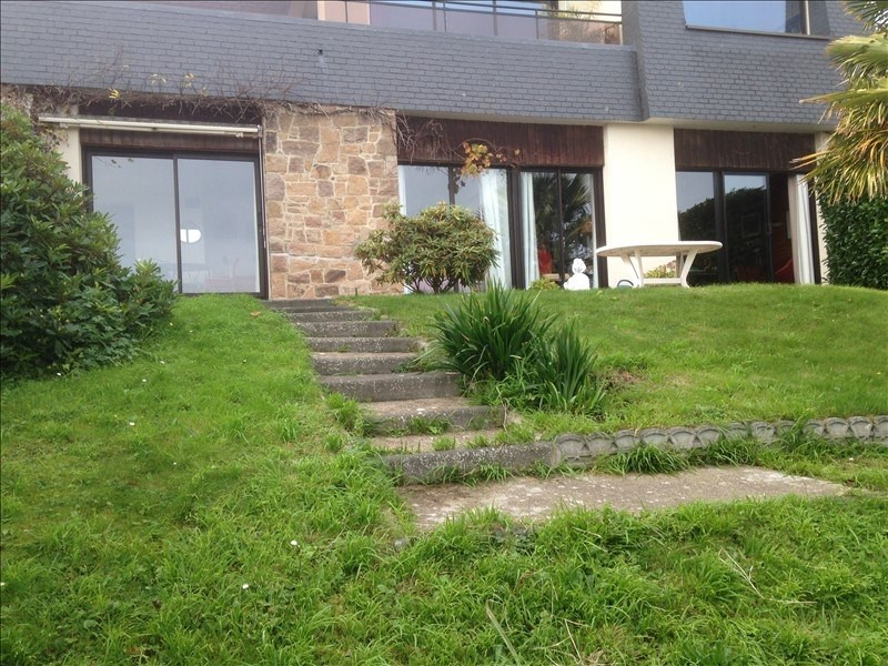 Vente appartement Perros guirec 224 567€ - Photo 2