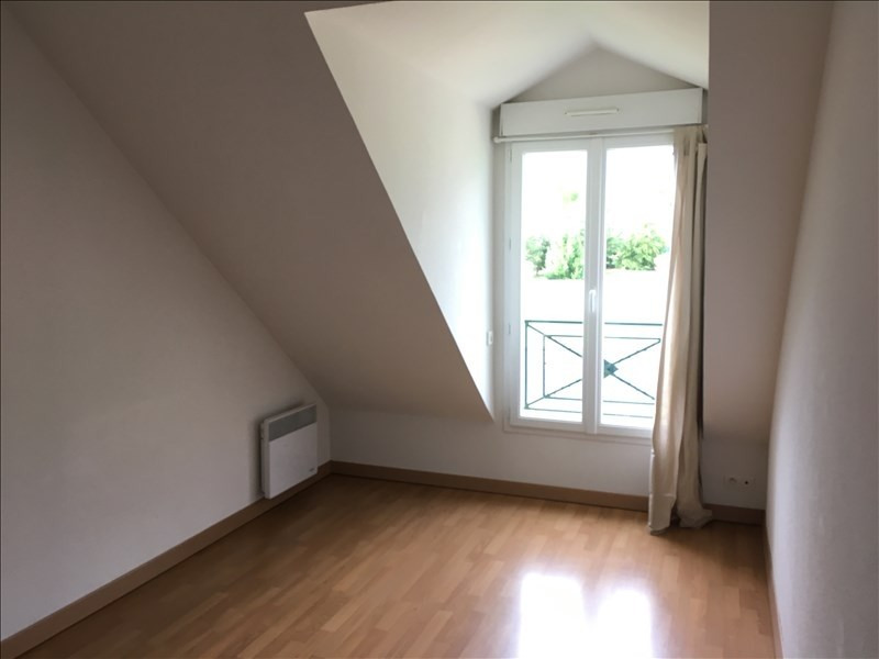 Location maison / villa Naveil 658€ CC - Photo 9