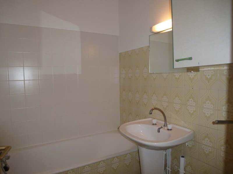 Location appartement Nimes 370€ CC - Photo 5