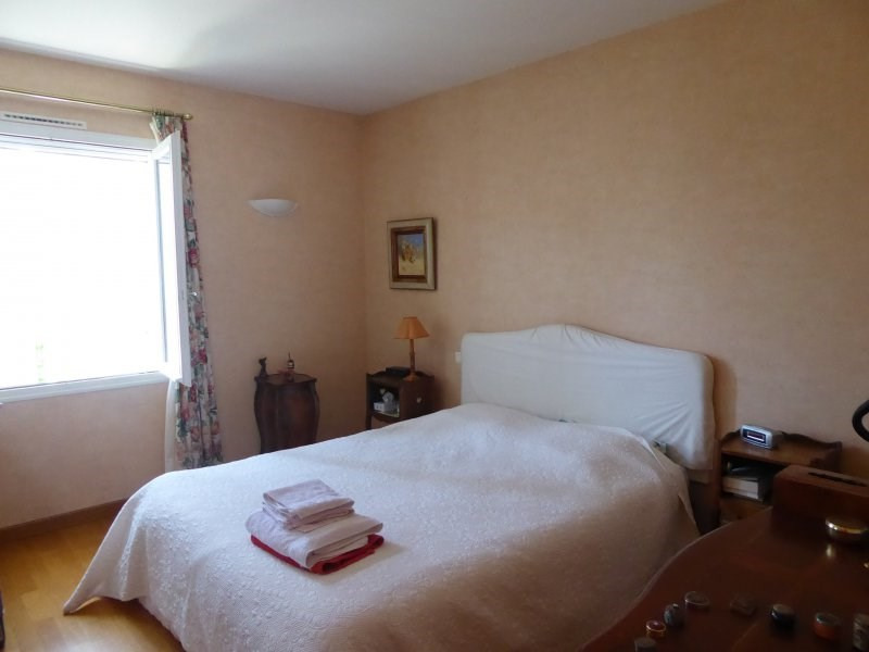 Sale house / villa Cublac 230 050€ - Picture 4