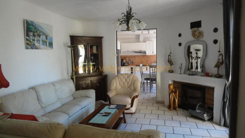 Lijfrente  huis Fréjus 490000€ - Foto 6