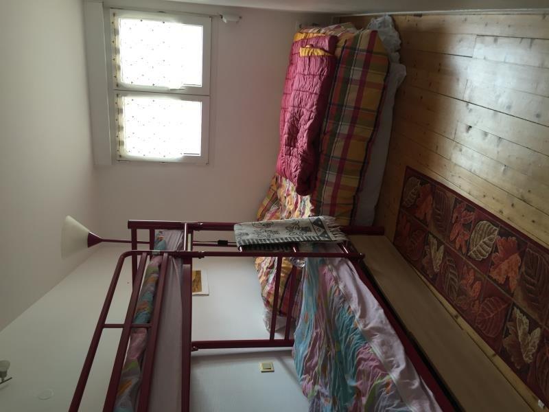 Sale house / villa St vincent sur jard 353600€ - Picture 8