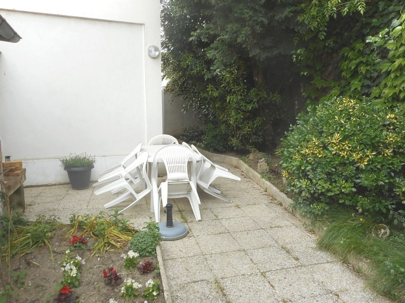 Location vacances appartement Saint-palais-sur-mer 400€ - Photo 1