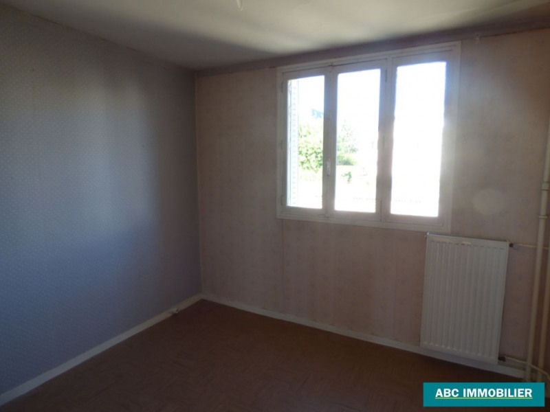 Vente appartement Limoges 59 130€ - Photo 2