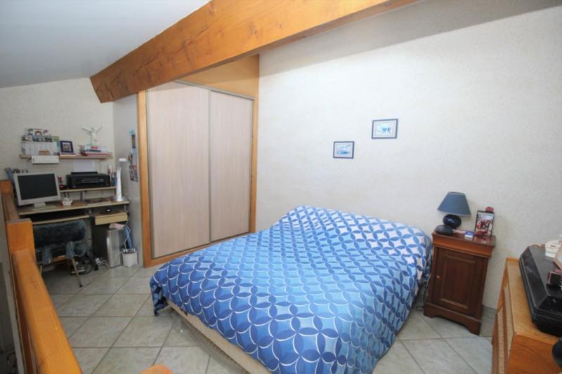 Venta  apartamento Port vendres 172800€ - Fotografía 8