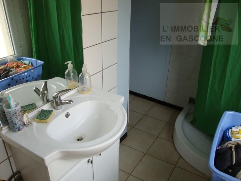 Investimento apartamento Auch 56680€ - Fotografia 3
