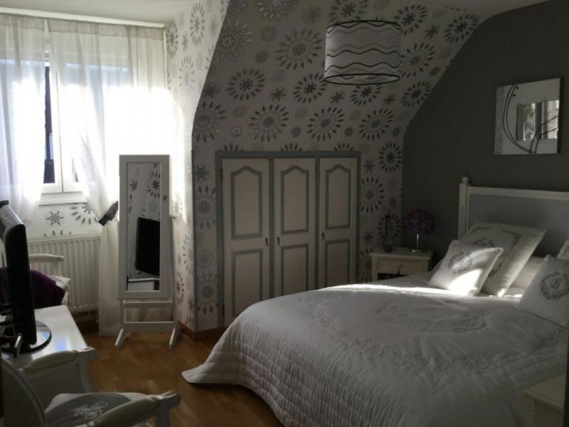 Sale house / villa Lisieux 197400€ - Picture 5