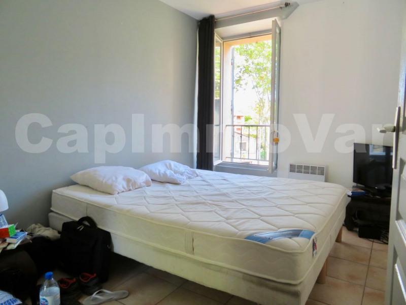 Sale apartment Le beausset 194000€ - Picture 5