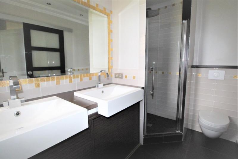 Vente de prestige appartement Villeneuve loubet 599000€ - Photo 9