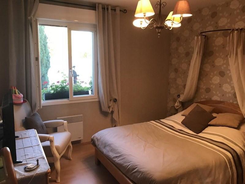 Sale house / villa Châlons-en-champagne 238000€ - Picture 6