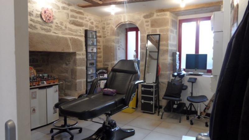 Affitto locale Auray 720€ CC - Fotografia 5