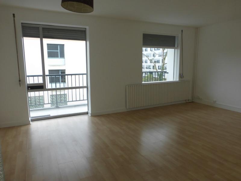 Location appartement Massy 960€ CC - Photo 1