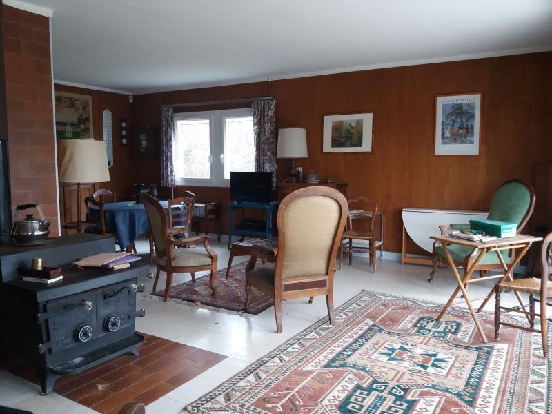 Vente maison / villa Fontainebleau 298000€ - Photo 4