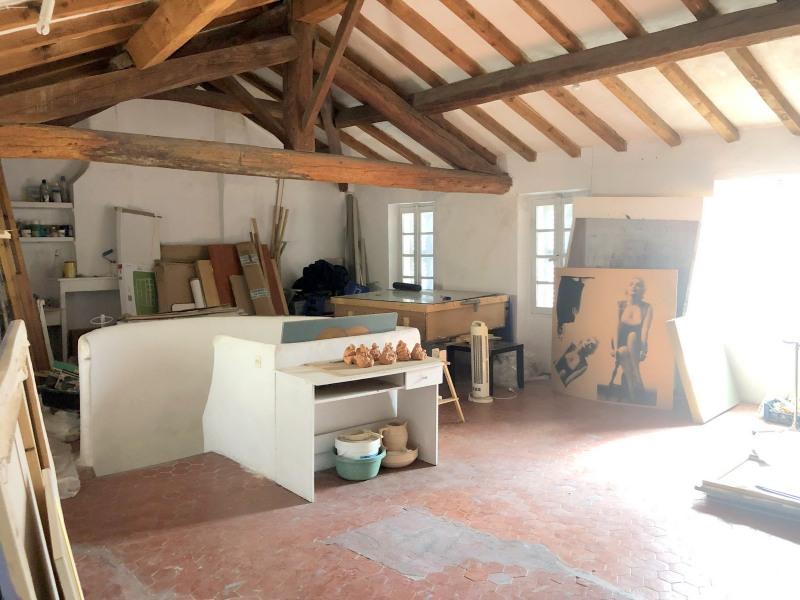 Revenda casa Bagnols-en-forêt 130000€ - Fotografia 13