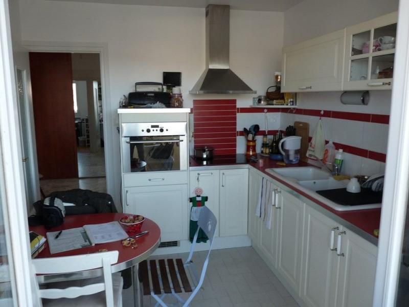 Venta  apartamento Saint etienne 77000€ - Fotografía 5