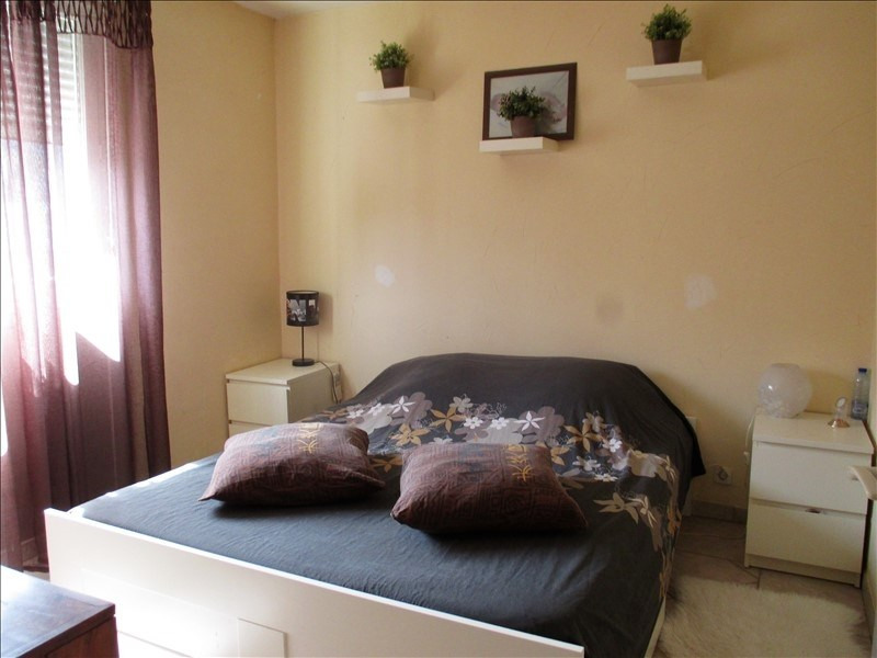 Vente maison / villa Le lavandou 298000€ - Photo 3