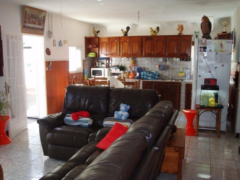 Sale house / villa Mont vert les bas 194480€ - Picture 8