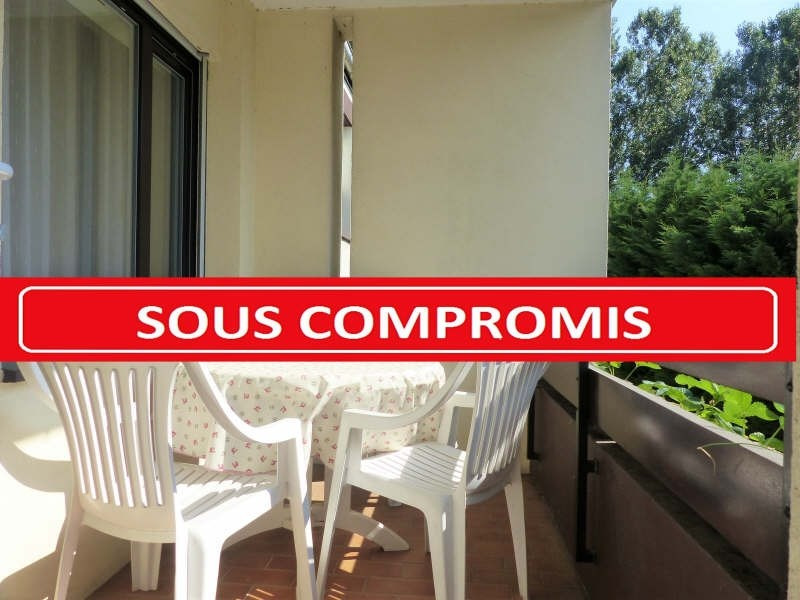 Vente appartement Haguenau 181 000€ - Photo 1