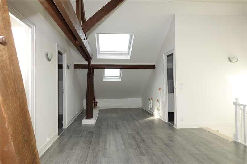 Vente appartement Antony 217 500€ - Photo 7
