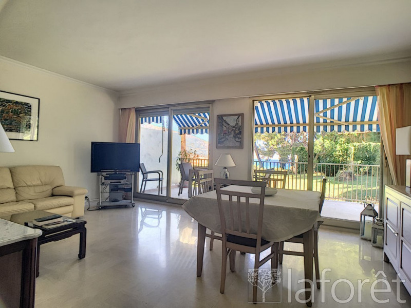 Vente appartement Roquebrune-cap-martin 760 000€ - Photo 3