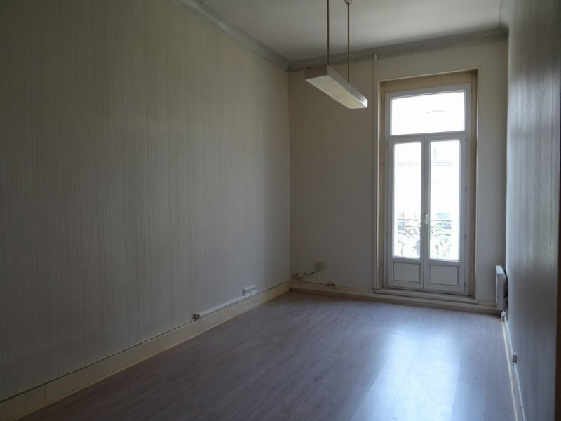 Location local commercial Agen 350€ +CH - Photo 1