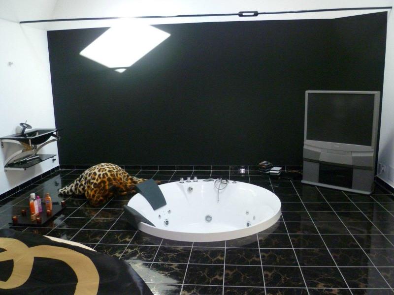 Vente loft/atelier/surface Feurs 325000€ - Photo 7