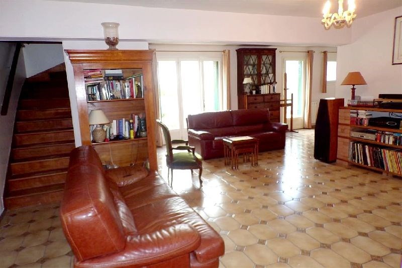 Vendita casa Ste genevieve des bois 399900€ - Fotografia 3