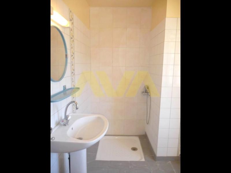 Affitto appartamento Mauléon-licharre 410€ CC - Fotografia 7