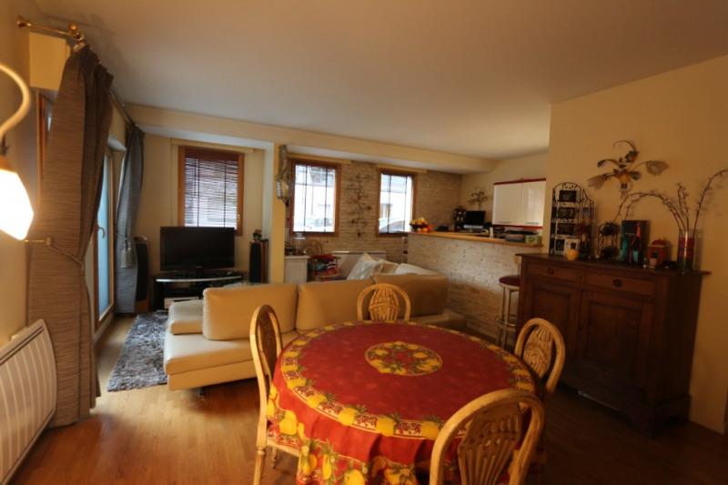 Revenda apartamento Boulogne billancourt 835000€ - Fotografia 4