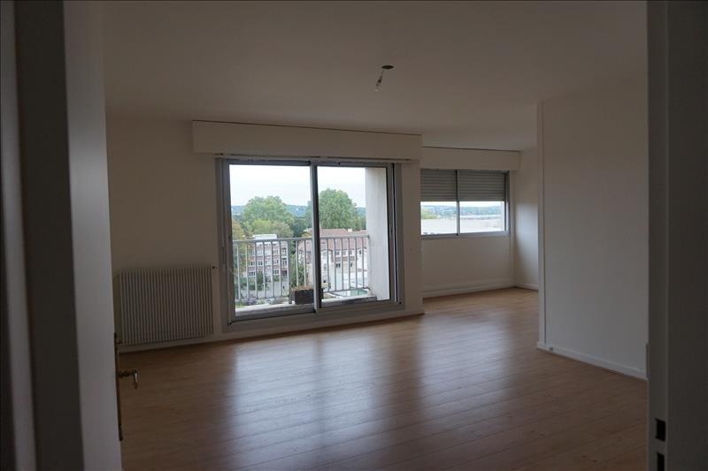 Locação apartamento Rueil malmaison 1500€ CC - Fotografia 2