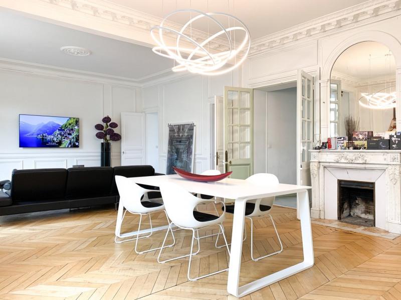 Vente de prestige appartement Caen 399000€ - Photo 3