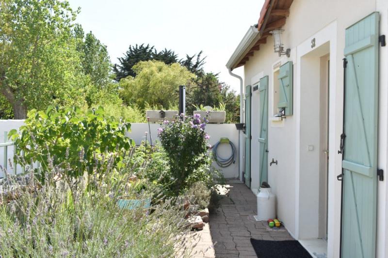 Maison Chatelaillon Plage 4 pièces 73.53 m², Terra